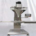 دستی پاؤڈر بھرنے والی مشین۔