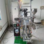 Sachet چٹنی بھرنے والی مشین