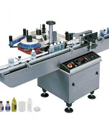 لیبل لگانے والی مشینیں۔