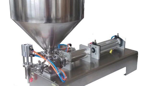 فیکٹری قیمت دستی نیومیٹک چسپاں کرنے والی مشین۔